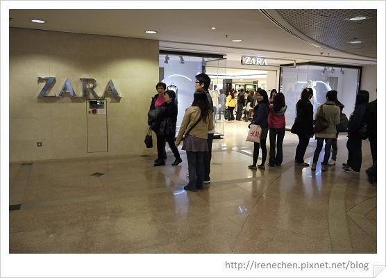 HK163-海港城zara.jpg