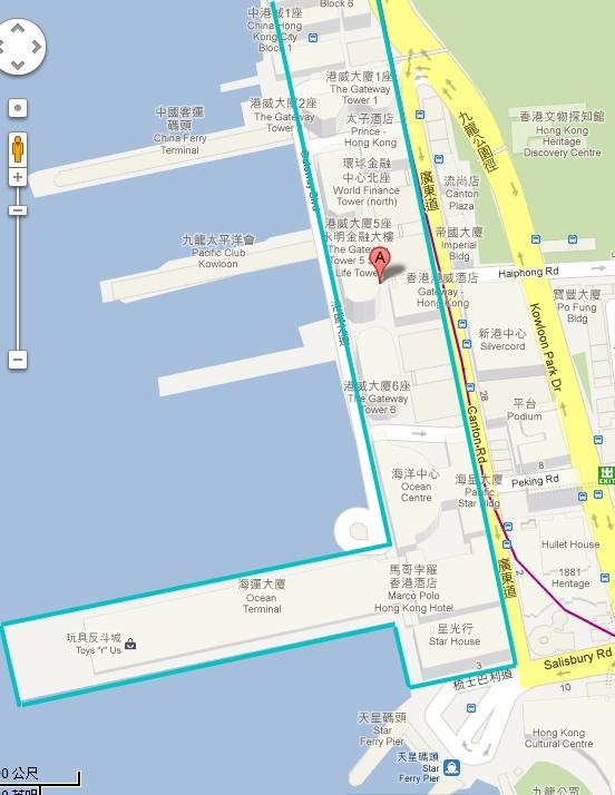 海港城map.jpg