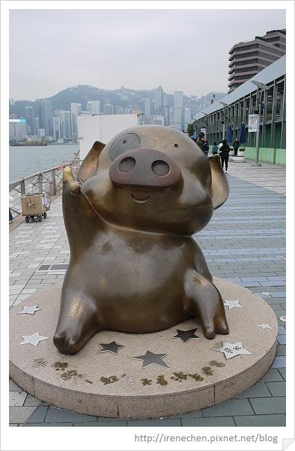 HK217-星光大道.jpg