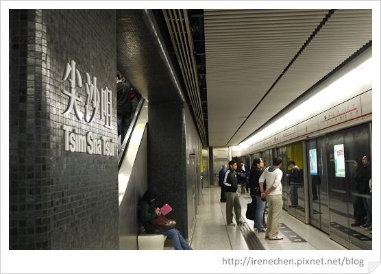 HK226-尖沙咀站.jpg