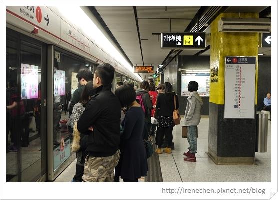 HK227-尖沙咀站.jpg