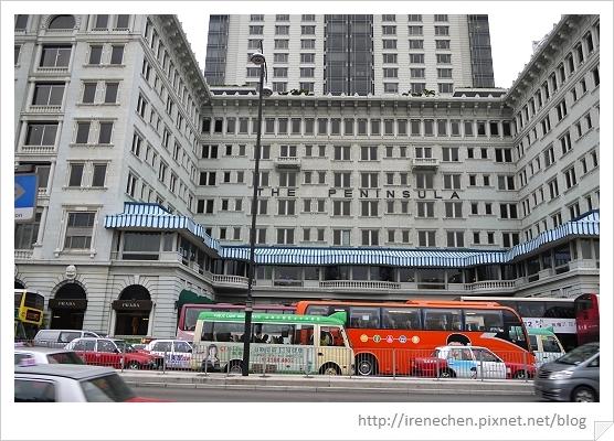 HK177-半島酒店.jpg