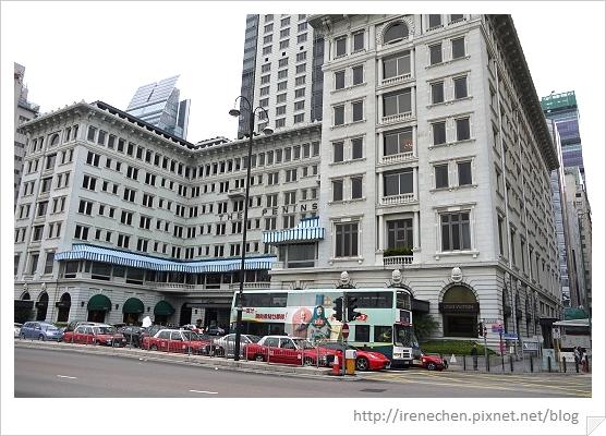 HK178-半島酒店.jpg