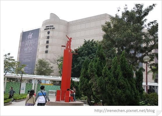 HK180-香港藝術館.jpg