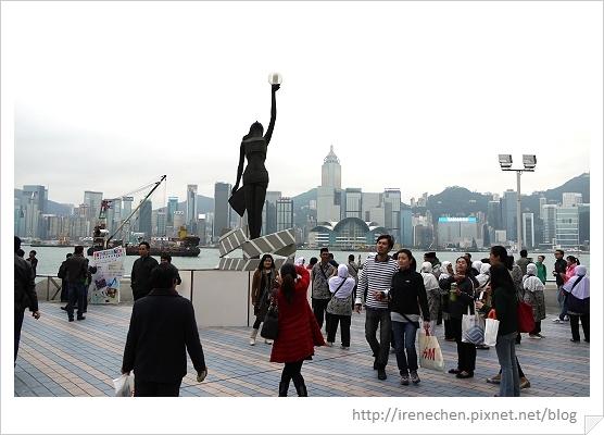 HK182-星光大道電影金像獎雕塑.jpg