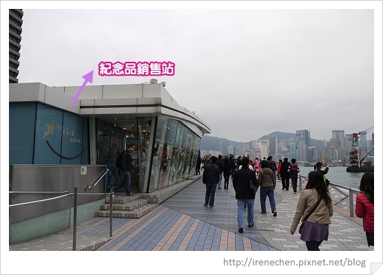 HK184-星光大道紀念品銷售站.jpg