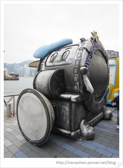 HK189-星光大道流動銷售站.jpg