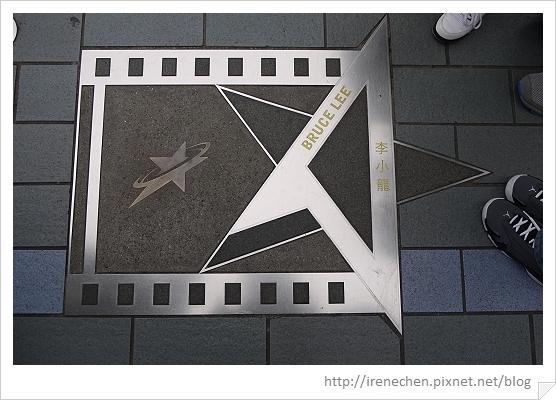 HK196-星光大道手印-李小龍.jpg