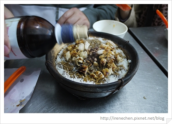 HK262-興記章魚雞粒煲仔飯.jpg