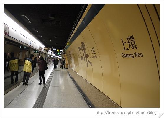 HK308-上環站.jpg