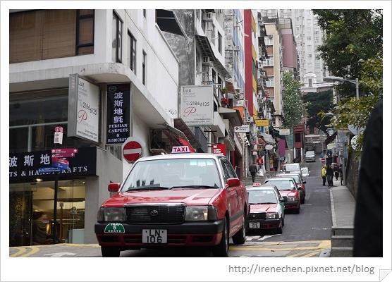 HK329-中環歌賦街.jpg