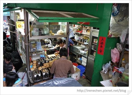 HK369-勝香園.jpg