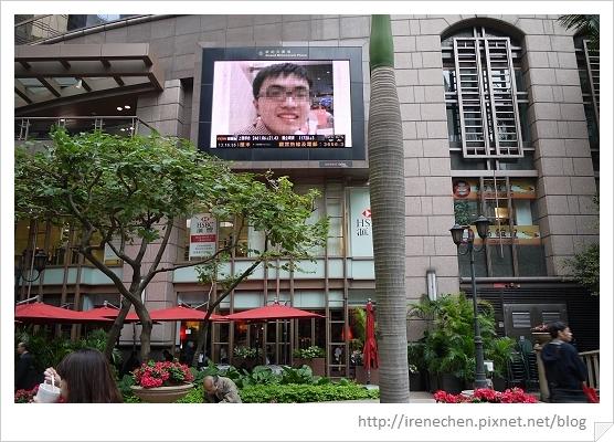 HK376-中環新紀元廣場.jpg