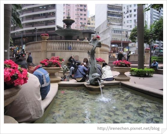 HK378-中環新紀元廣場.jpg