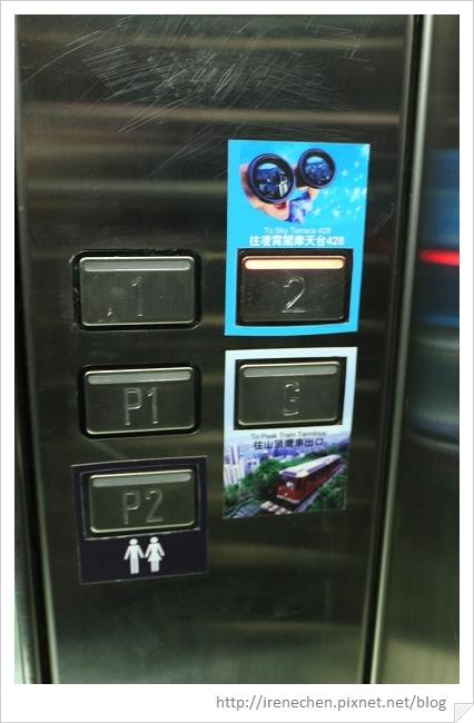 HK423-搭電梯往凌霄閣摩天台.jpg