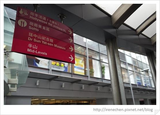 HK398-中環半山手扶梯.jpg