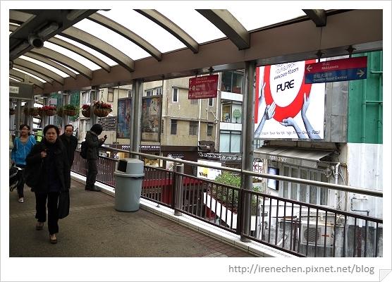 HK399-中環半山手扶梯.jpg