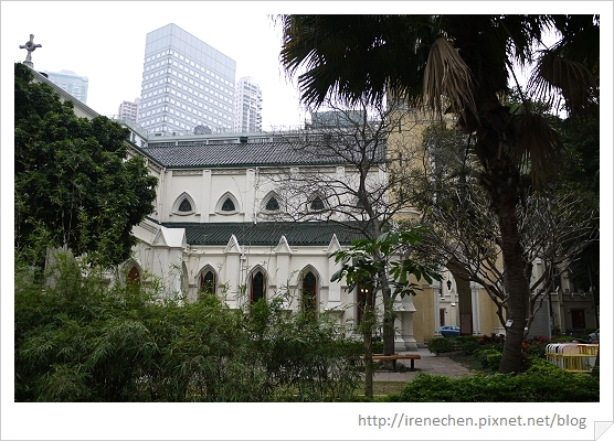 HK401-聖約翰大教堂.jpg