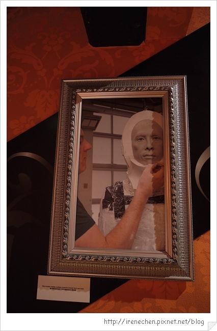 HK460-杜莎夫人蠟像館.jpg