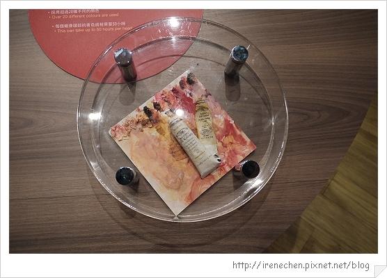 HK463-杜莎夫人蠟像館(蠟像著色).jpg