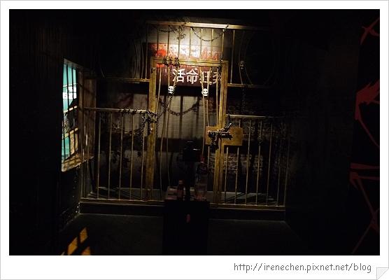 HK482-杜莎夫人蠟像館(活命狂奔).jpg
