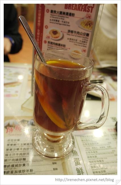 HK543-翠華茶.jpg