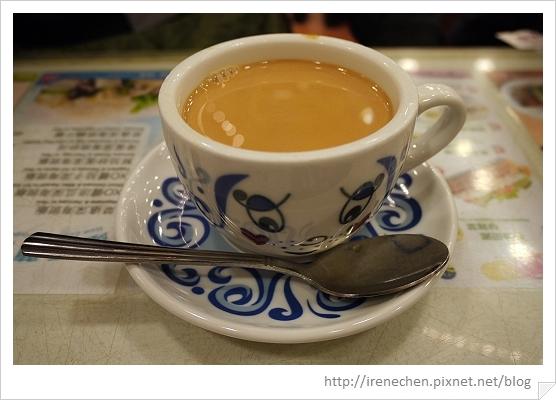 HK544-翠華奶茶.jpg