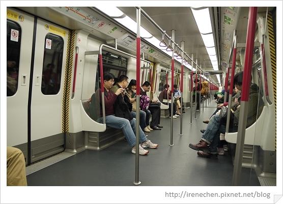 HK549-港鐵東湧線.jpg