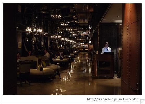 君品酒店03-6樓.jpg