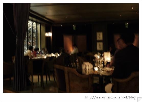 君品酒店08-6樓雲軒.jpg