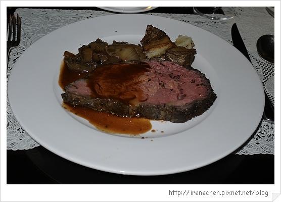 君品酒店16-紐西蘭特級沙朗牛排.jpg