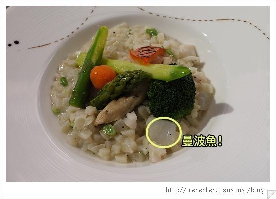MOT KITCHEN-20-曼波魚燉飯.jpg