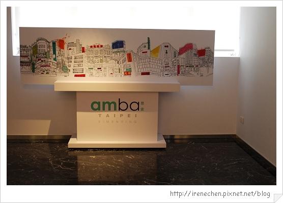 AMBA Hotel 意舍01-扛棒.jpg