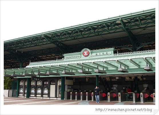 HK578-迪士尼站.jpg