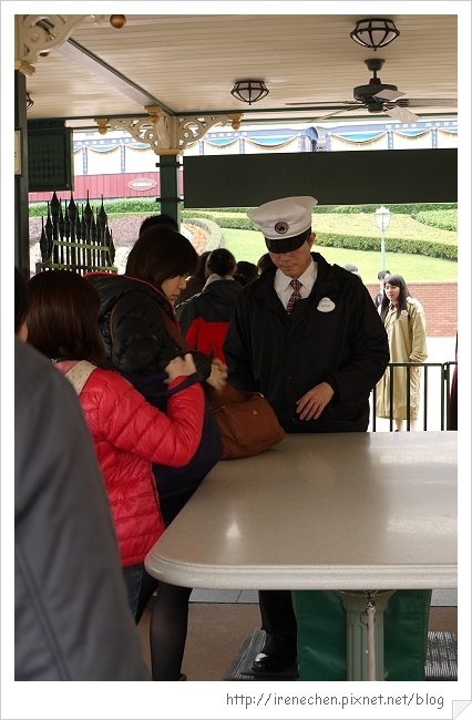 HK584-香港迪士尼樂園.jpg