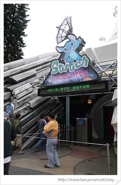 HK599-香港迪士尼樂園幸會史迪奇.jpg