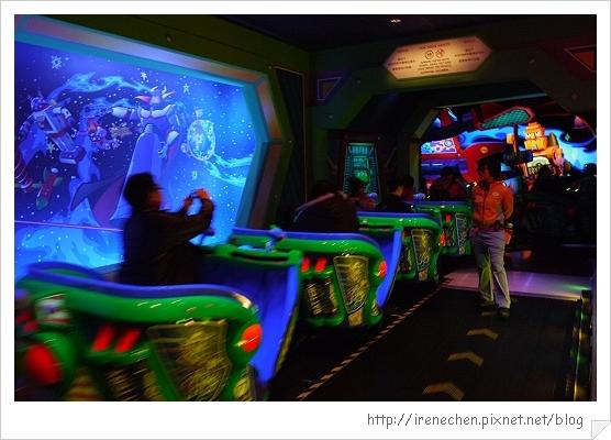 HK601-香港迪士尼樂園巴斯光年星際歷險.jpg