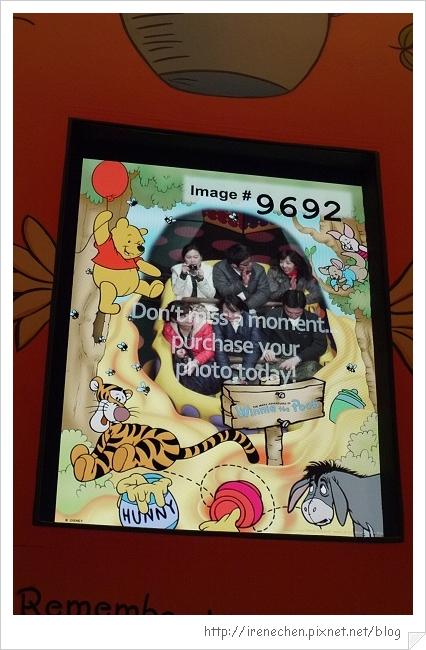 HK607-香港迪士尼樂園小熊維尼歷險之旅.jpg