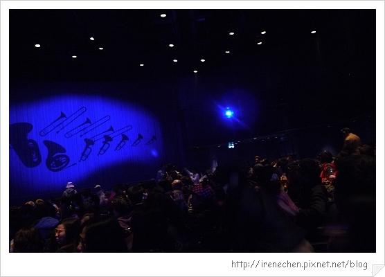 HK611-香港迪士尼樂園米奇幻想曲.jpg