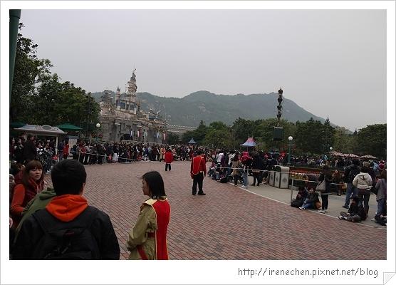 HK613-香港迪士尼樂園飛天巡遊.jpg