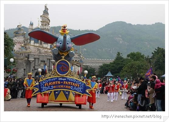 HK614-香港迪士尼樂園飛天巡遊.jpg