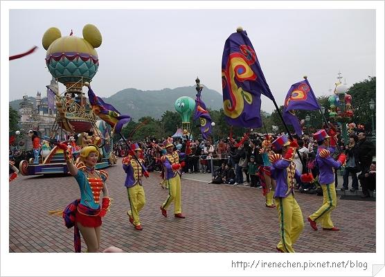 HK615-香港迪士尼樂園飛天巡遊.jpg