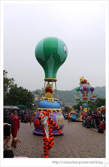 HK617-香港迪士尼樂園飛天巡遊.jpg