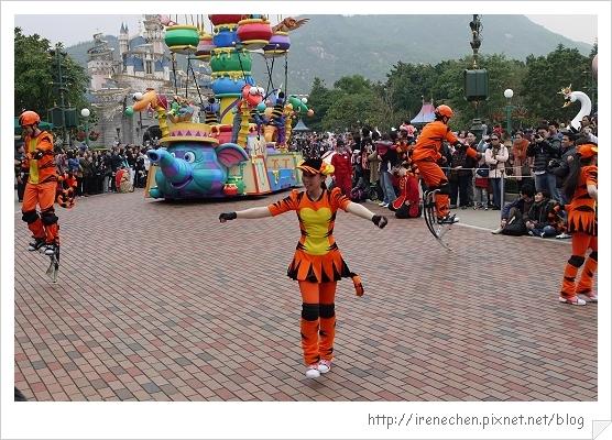 HK618-香港迪士尼樂園飛天巡遊.jpg