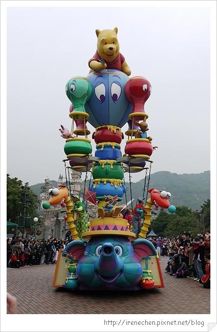 HK619-香港迪士尼樂園飛天巡遊.jpg