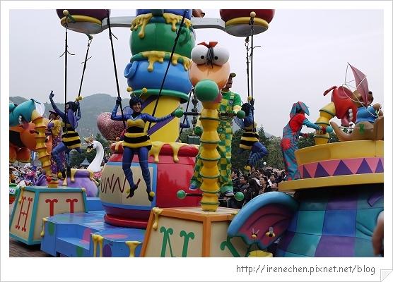 HK620-香港迪士尼樂園飛天巡遊.jpg