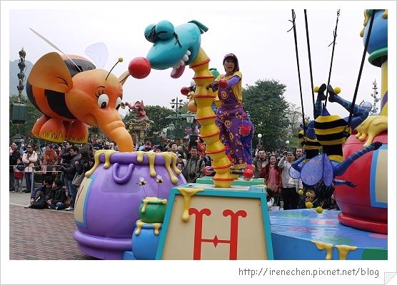 HK621-香港迪士尼樂園飛天巡遊.jpg