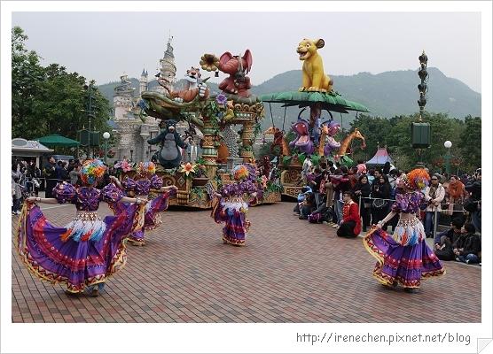 HK626-香港迪士尼樂園飛天巡遊.jpg