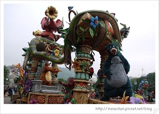 HK628-香港迪士尼樂園飛天巡遊.jpg