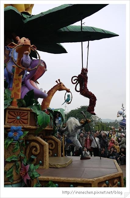 HK629-香港迪士尼樂園飛天巡遊.jpg
